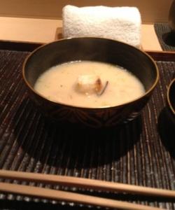 Ishikawa (4)